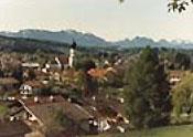 Бад-Эндорф Германия