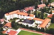Ортопедическая клиника в Германии